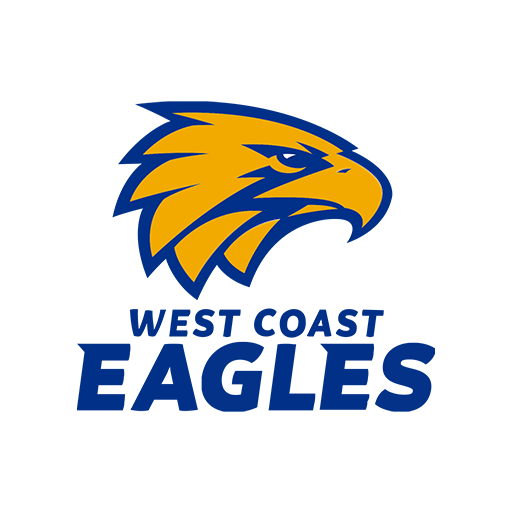 Birdhouse Media - Video Production Company Perth - West Coast Eagles