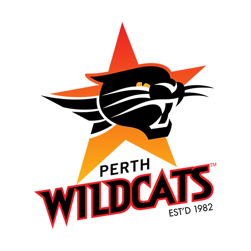 Birdhouse Media - Video Production Company Perth - Perth Wildcats