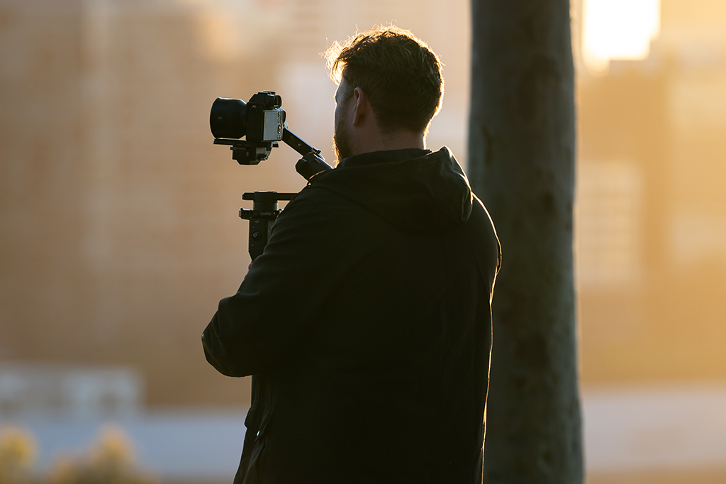 Birdhouse Media - Video Production Perth - Filming Services